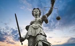 Eximia Oikeustiede